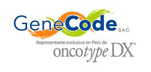 GeneCode S.A.C.